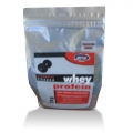 Revolution Fitness Whey Protein Concentrate 2Kg